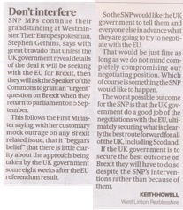 the-scotsman-24th-august-2016