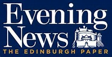 edinburgh-evening-news